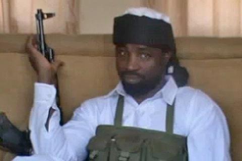 profile of Nigeria's Boko Haram Leader