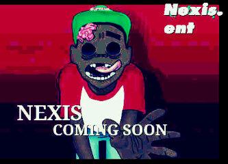 Nexis Entertainment- official launch