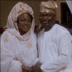 All You need to know about Funke Akindele's Controversial Marriage.