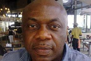 I have concrete evidence that president Jonathan sponsored 'independence day bombing'- Henry Okah