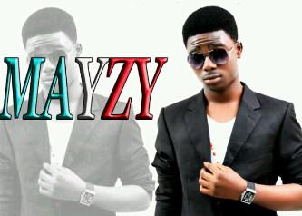 Bio: Mayzy