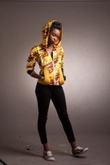 SUPER-SUNDAY: 9jaOlofofo meets BossLady  Ms. Chief