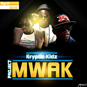 Rosey Records annouces Release Date For 'Project M.W.A.K'