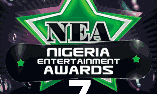 Nigerian Entertainment Awards (NEA) full nomination list..