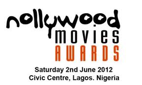 Nollywood Movies Awards (NMA) - Nominees & Winners