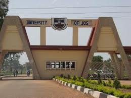 Police Uncover 2 Bombs At UNIJOS Hostel