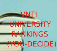 Top 10 universities in Nigeria.